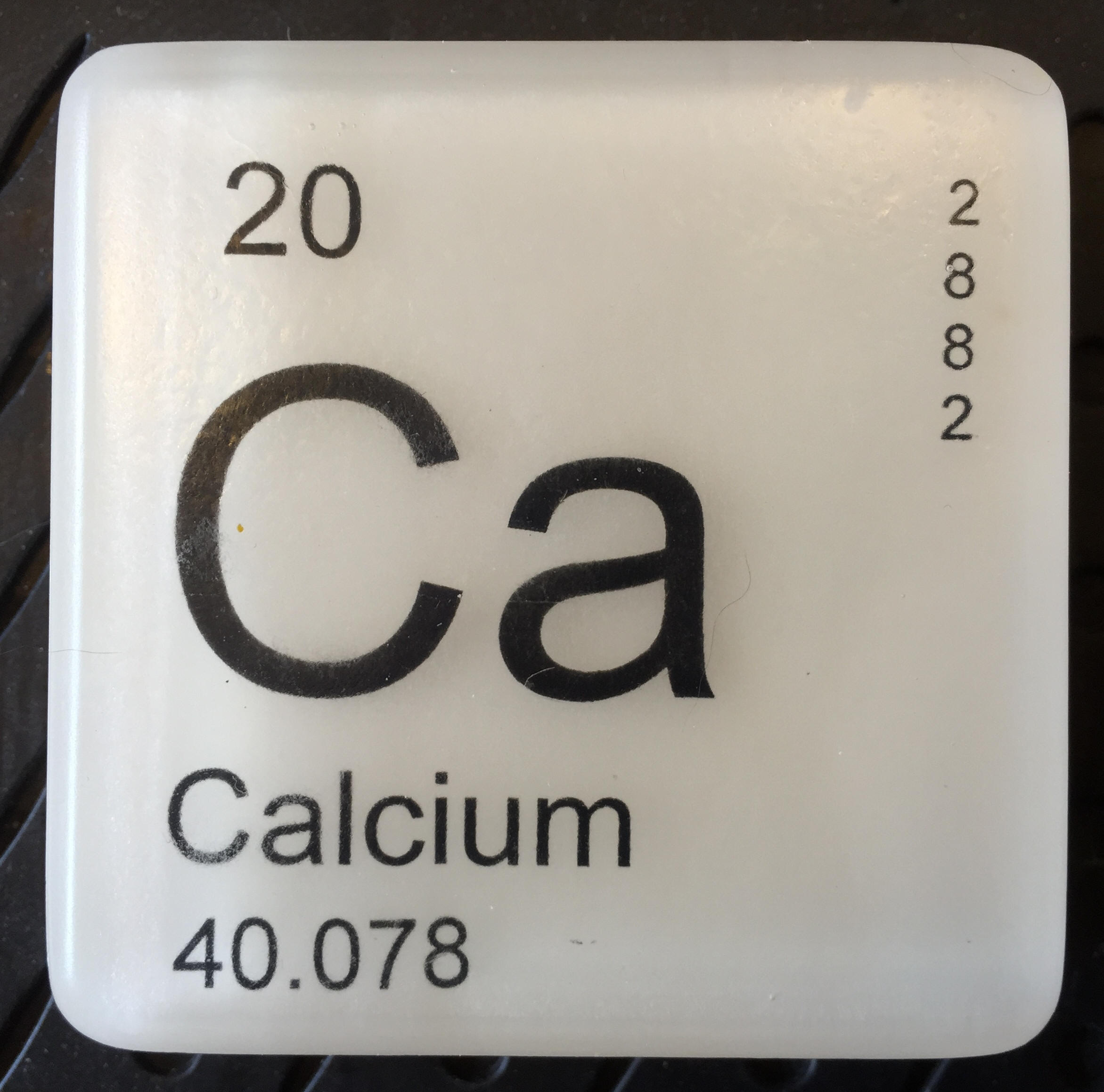 calcium element information - HD 2343×2319