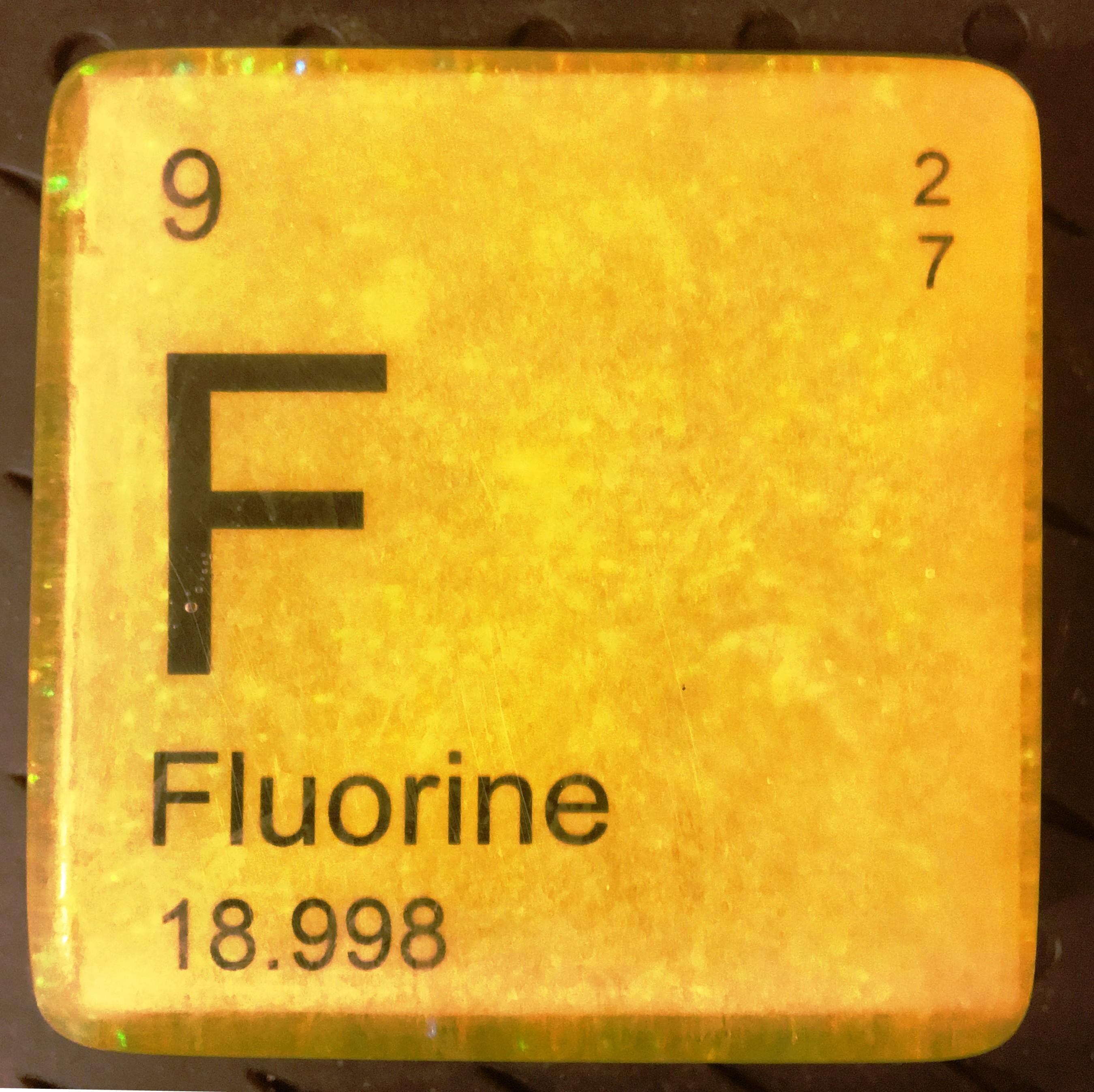 Just bubbly its elementarysupsup periodic table soap radioactive elements gamestrikefo Choice Image